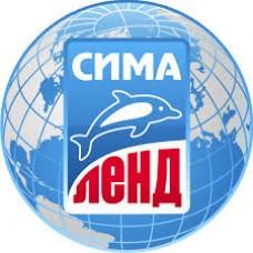 Интеграция 1С с API Sima-land.ru