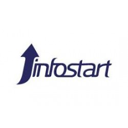 Партнёр infostart.ru