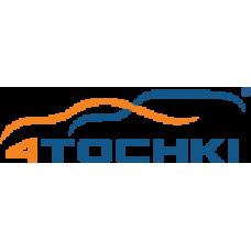 Интеграция API b2b.4tochki.ru (Форточки)