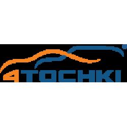 Новый продукт! Интеграция API b2b.4tochki.ru (Форточки)